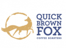 quick-brown-fox-new