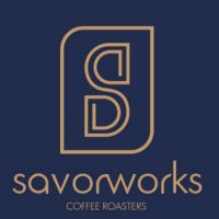 savor_works_coffee