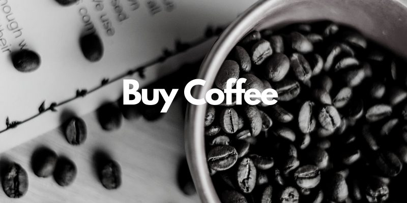 buy-coffee