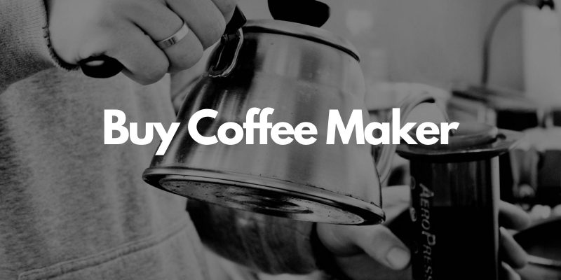 buy-coffee-maker
