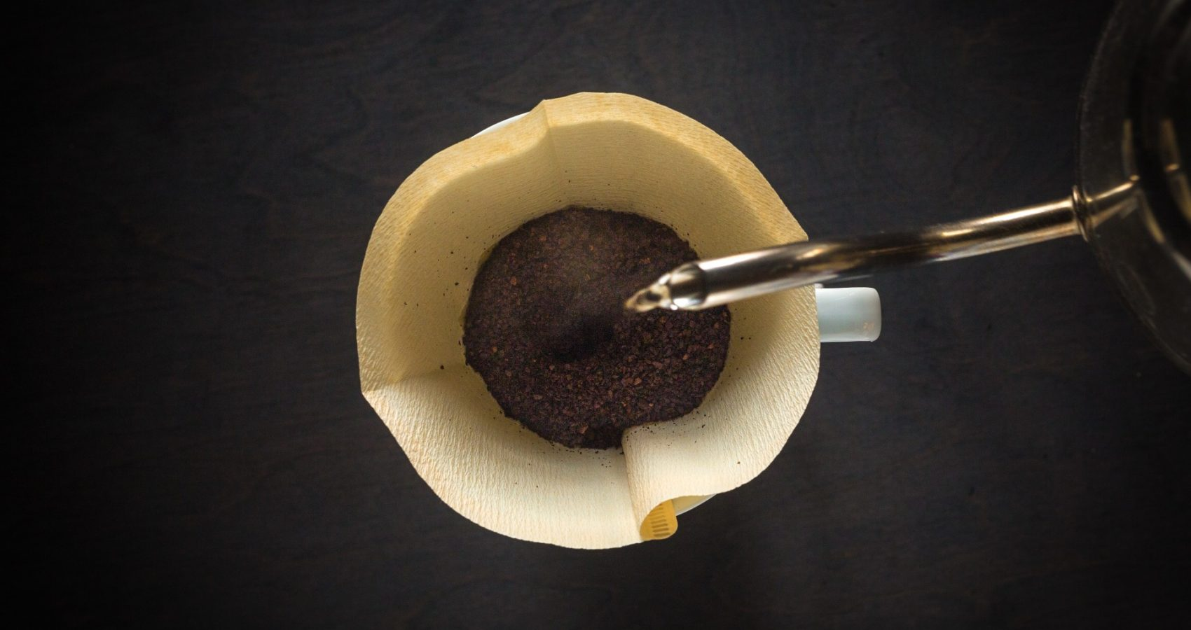 pour-overs-1
